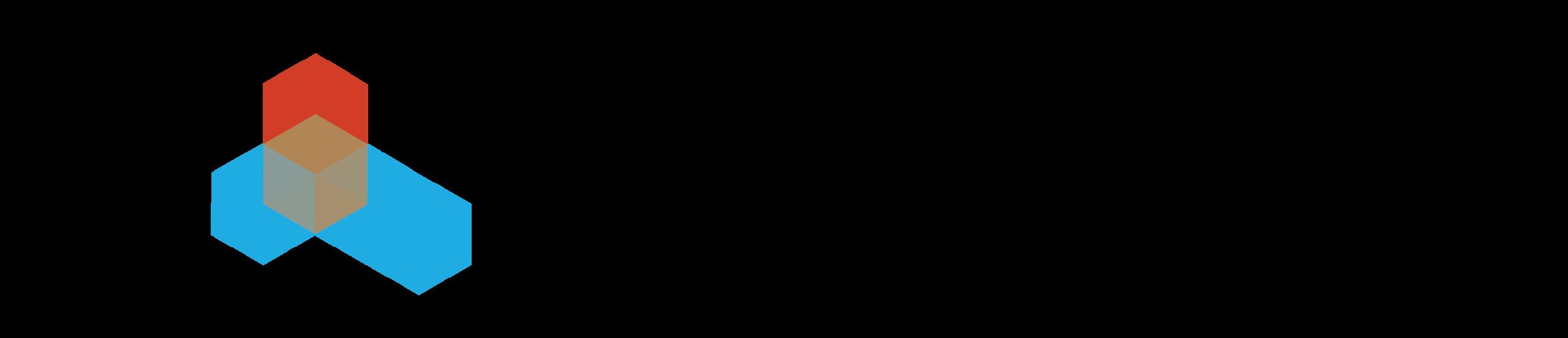 EMC_Logo-01.png