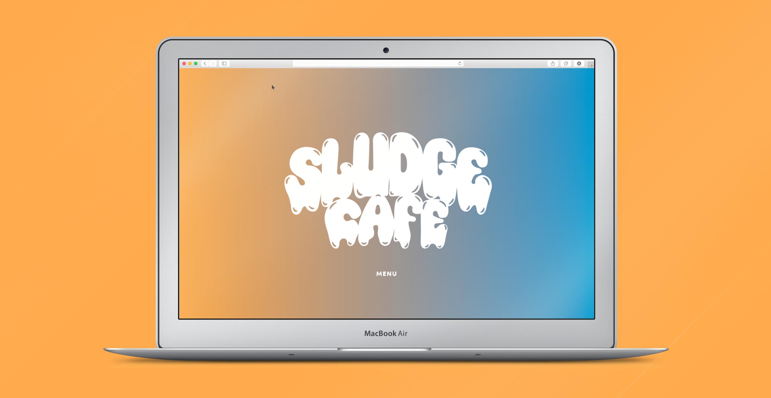 Website_Logo_MockUp.png