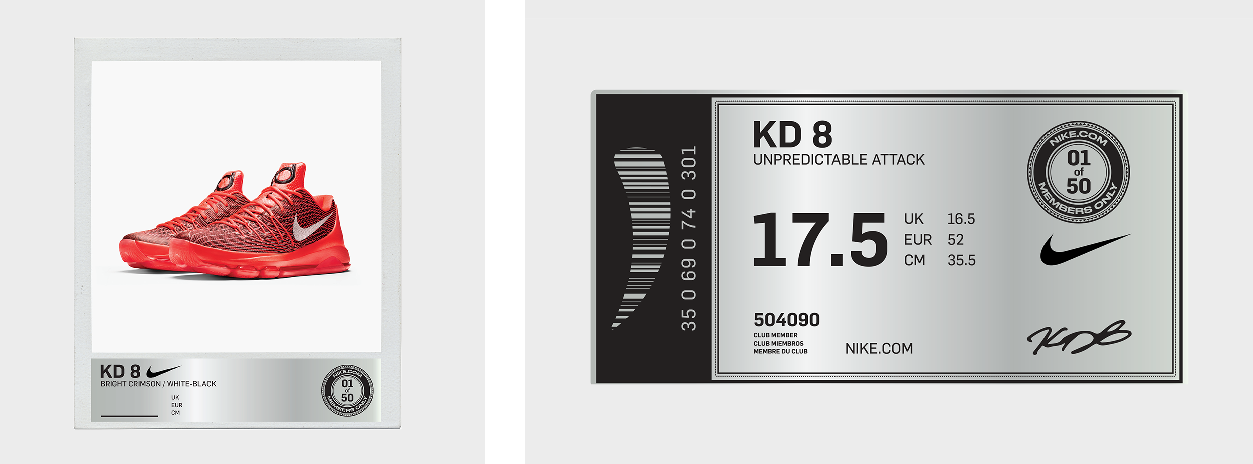 KD8_Elements2.png