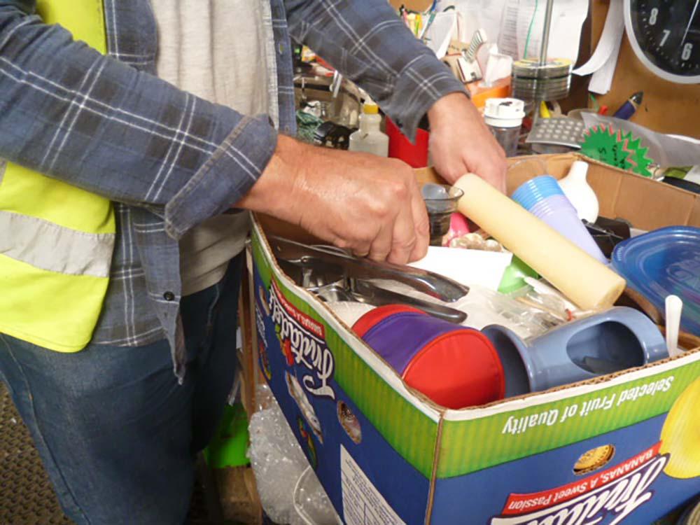 sorting donations at inwards.jpg