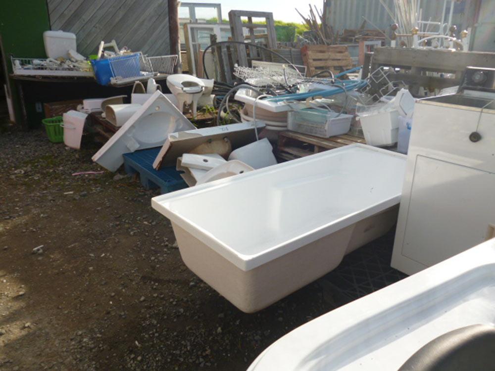 salvage-yard-bathroom-kitchen-hubs.jpg