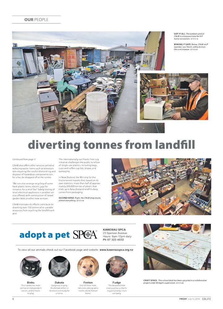 pg-3-article-in-Easternn-bay-LIfe-13JUL2018.jpg