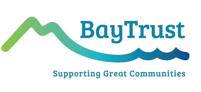 Bay-Trust.png