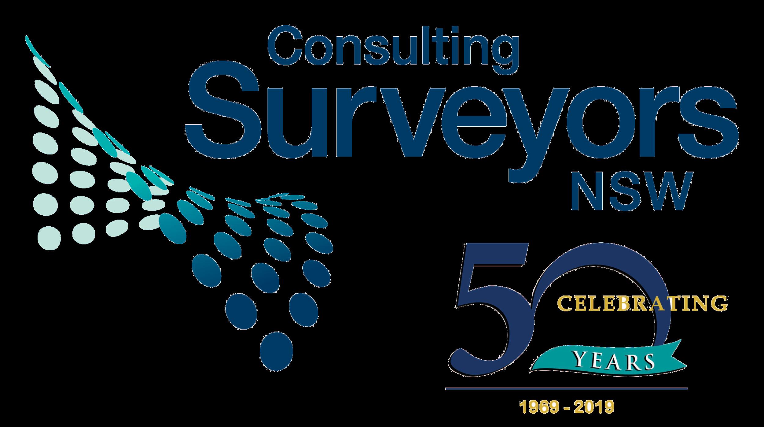 50-years-acs-logo-transparant.png