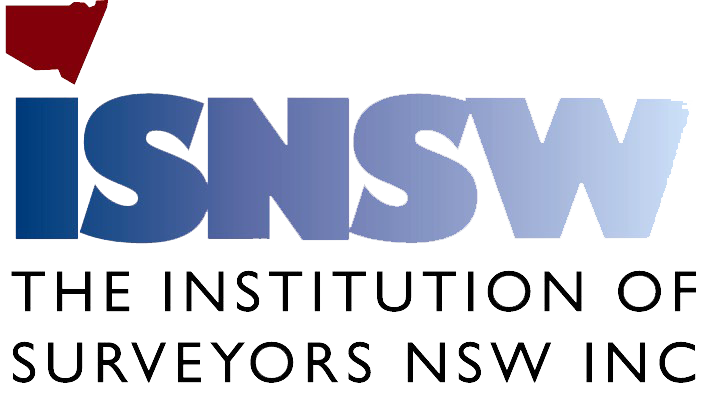 isnsw-transparant-background.png