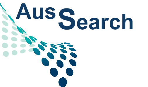 AusSearch 2018.png