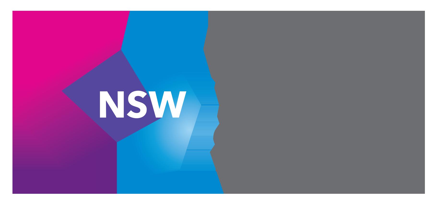 Land_Registry_Services_.PNG