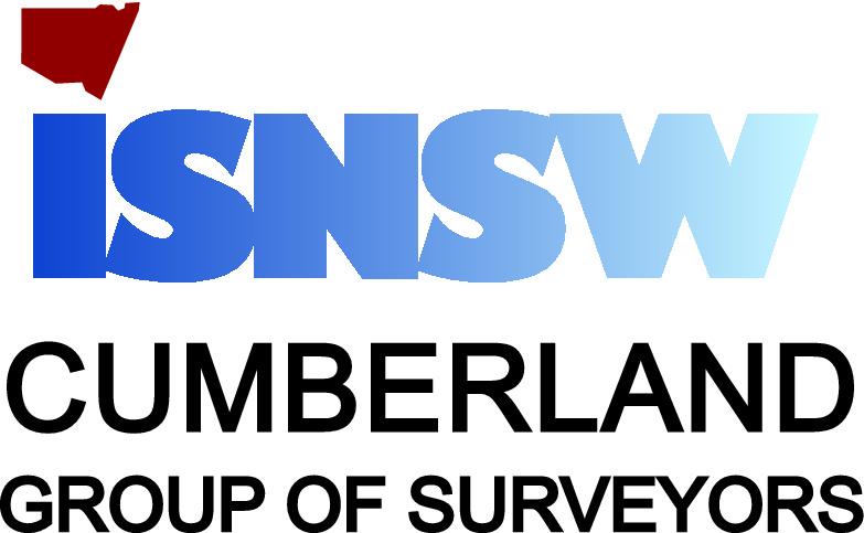 ISNSW Cumberland group.jpg