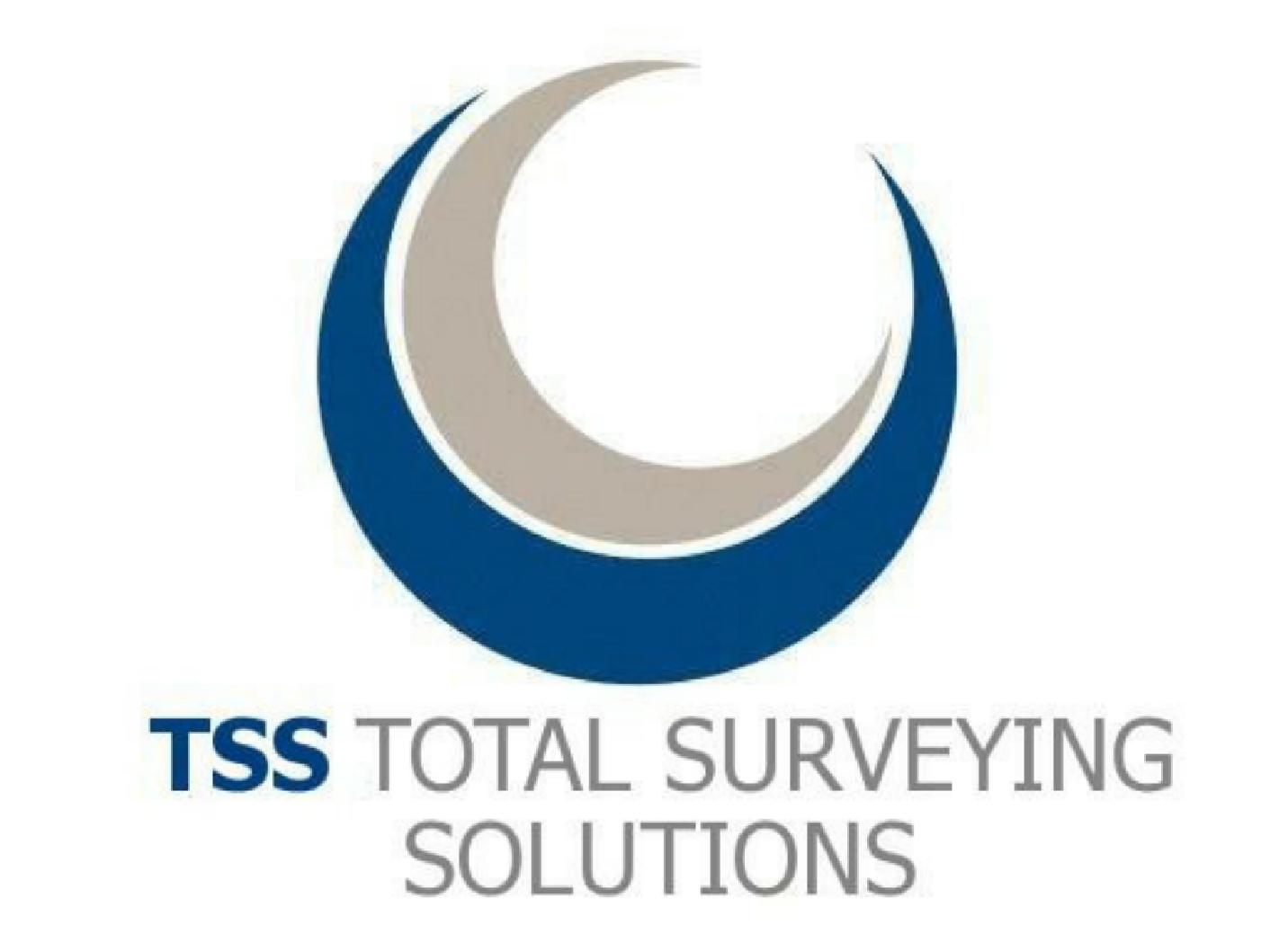 NEW TSS LOGO SQUARE.png