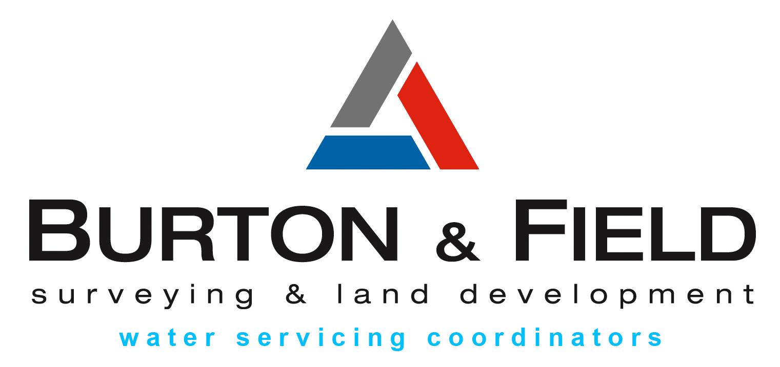Burton and Field.jpg
