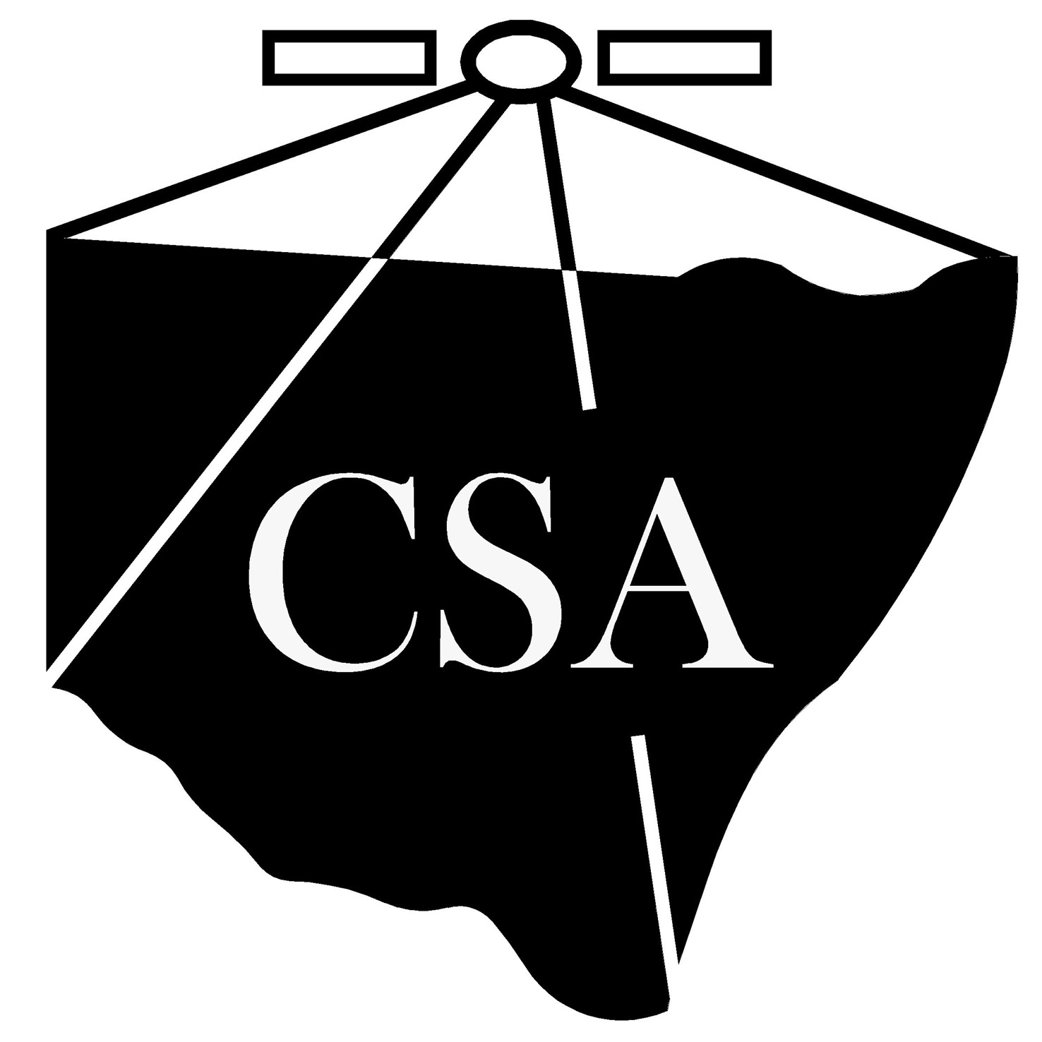 CSA_Logo.jpg