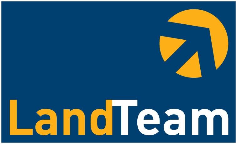 LandTeam_Logo.JPG