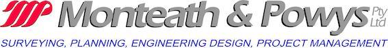 Monteath  Powys logo-1.JPG