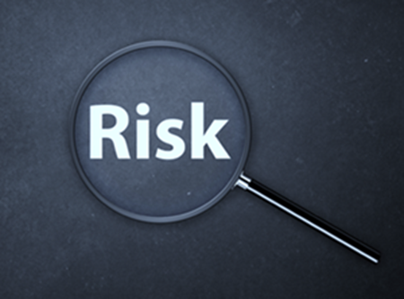 Risk Is A Myth - Coming Soon…