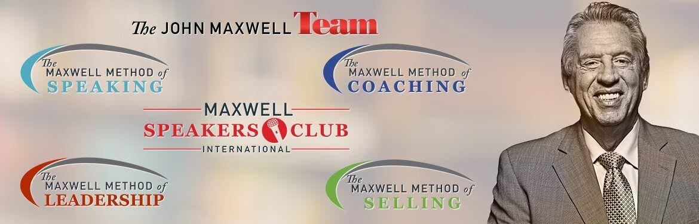 Maxwell Method.jpg
