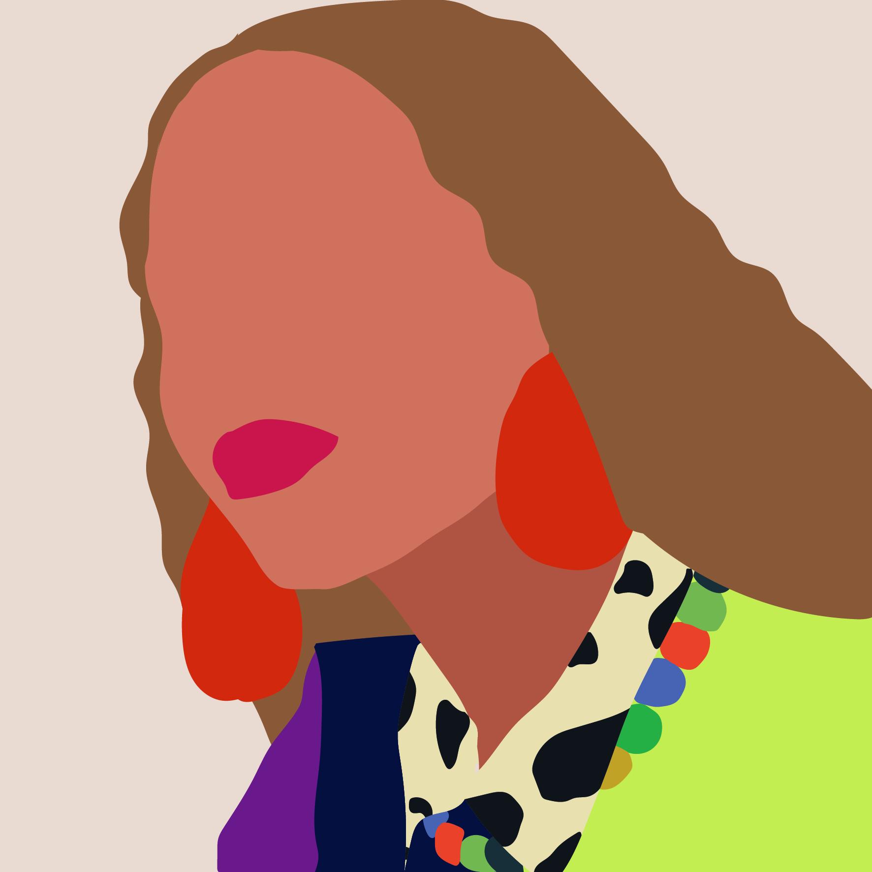 Beyonce-01.jpg