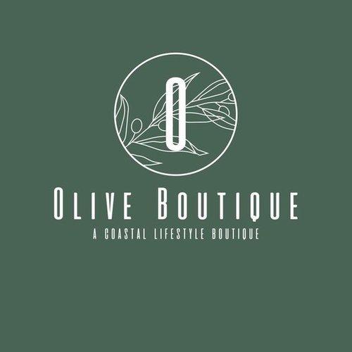 Olive+Boutique+Logo.jpg
