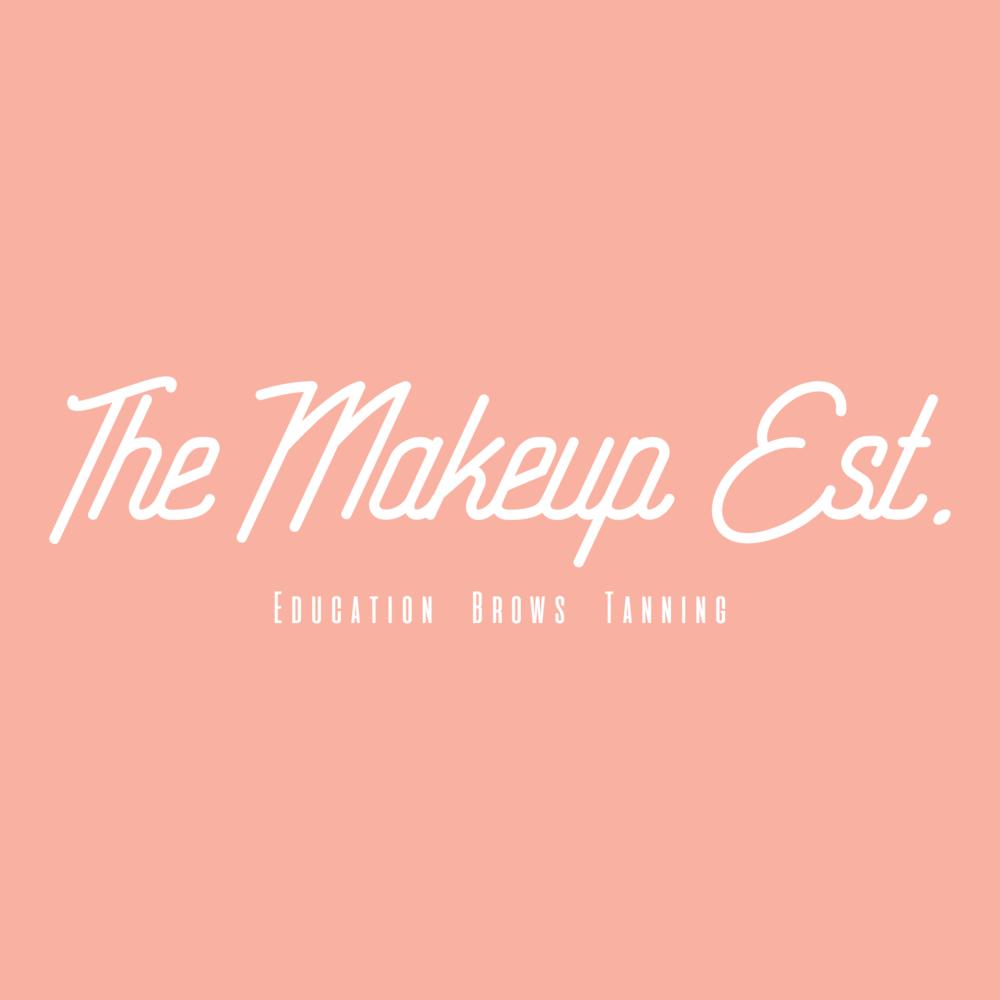 The+Makeup+Est_Logo+Final+-+Peach+Background.png