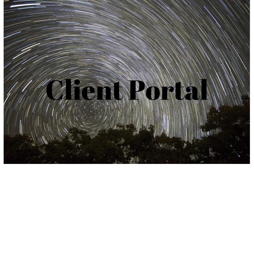 Client+portal.jpg