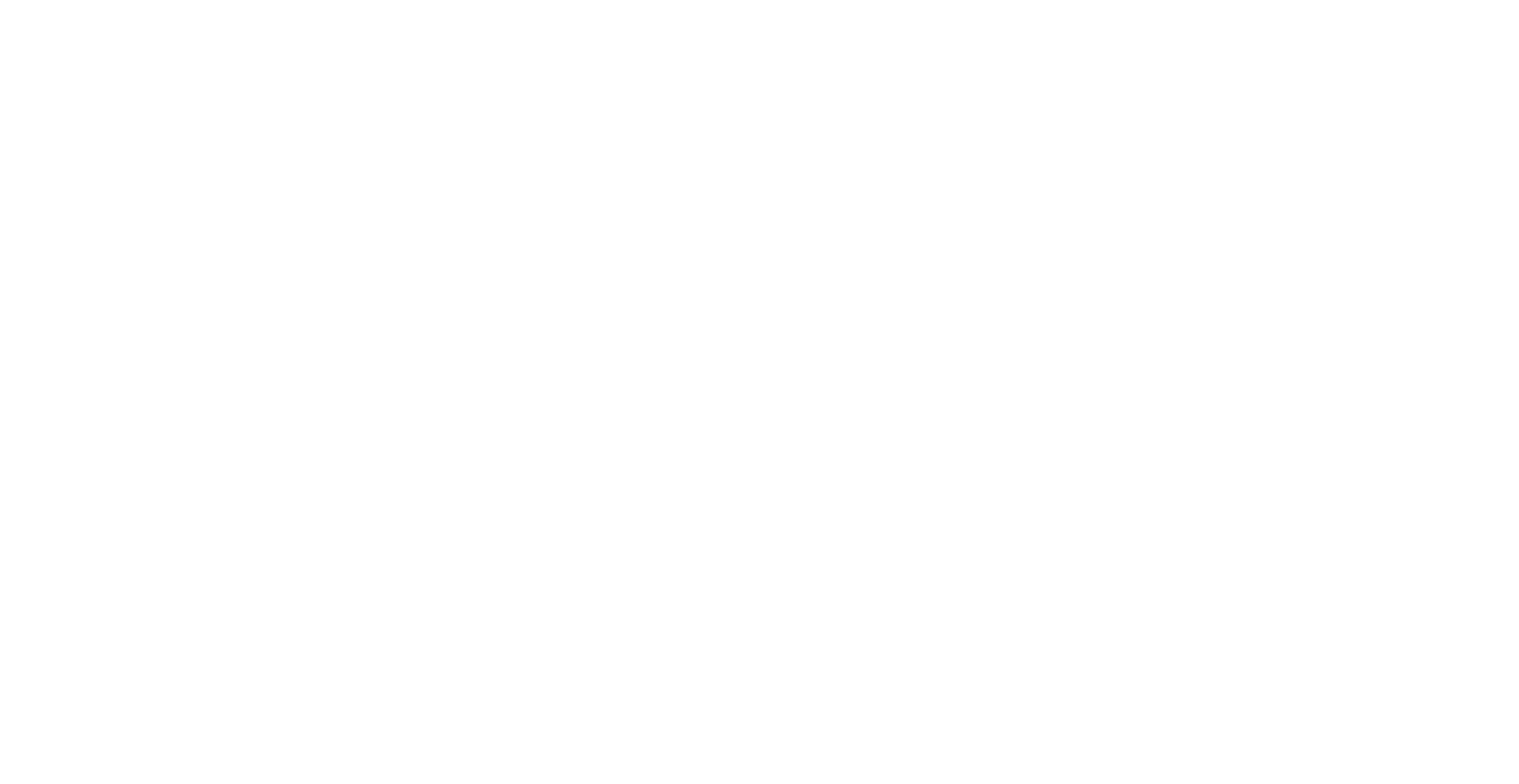 Feature_Curbed.png