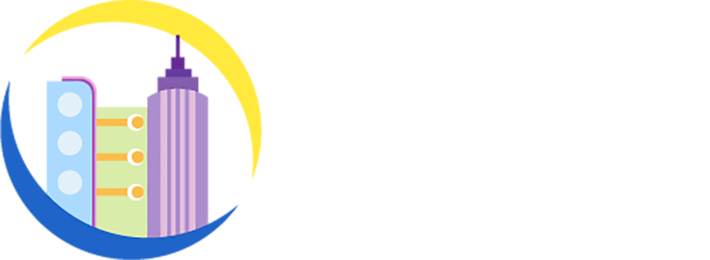 Miami Beach Chamber of Commerce.png