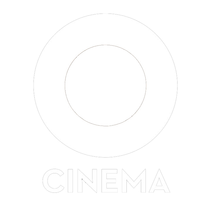 O-CINEMA.png