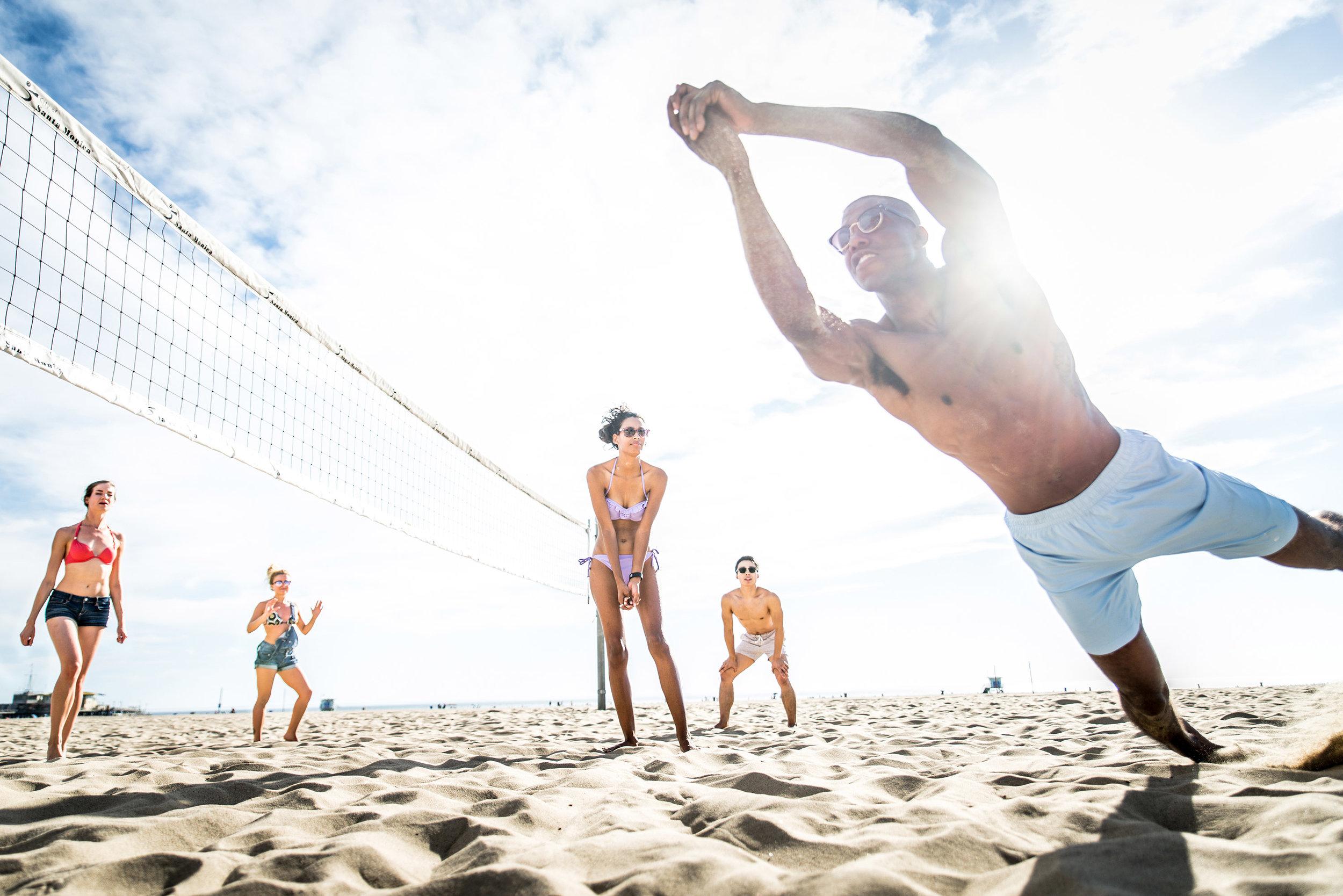Kahunah_Beach Volleyball.jpg