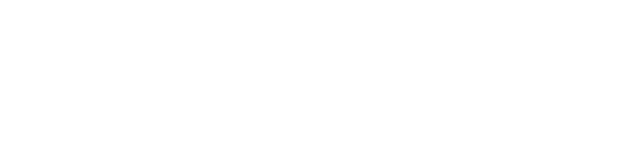 SFBJ.png