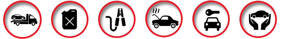 drake-towing-icons.jpg