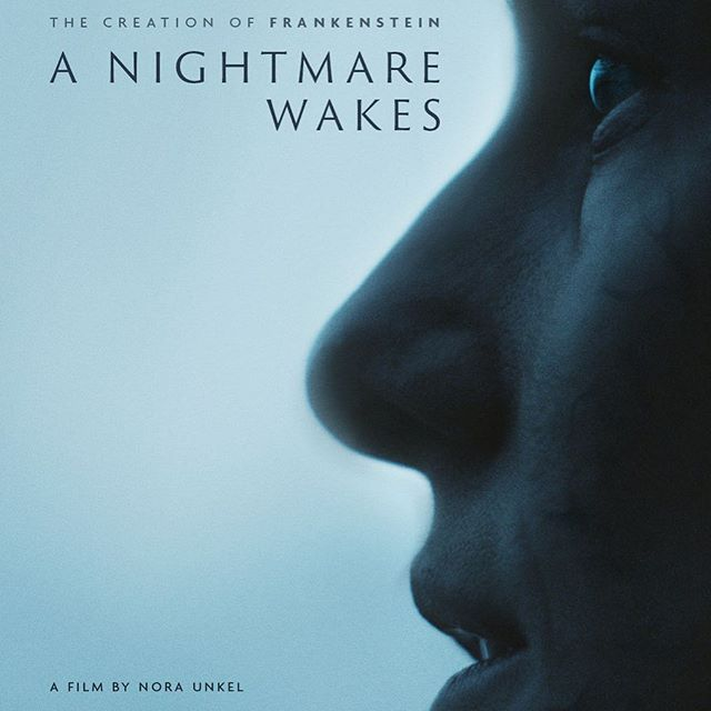 We've been keeping things quiet for a bit, but now it's time to announce: our feature film, A Nightmare Wakes, has been officially accepted into the Frontieres Buyers Showcase at #cannesfilmfestival! Written and directed by the incredible @noraunkel, produced by the best of the best: @madamtyrannosaur, @robmenzies and me, this film has been occupying most of our time for a long time. Stay tuned for more, soon! So proud to be a part of this and prouder still of all the Nightmare People who made it possible. #anw #anightmarewakes