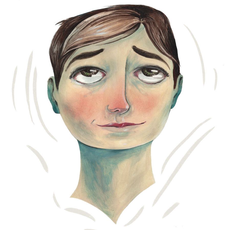 story-key-art-face.png