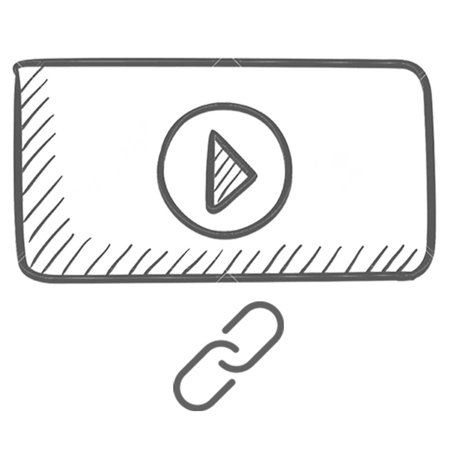 toolkit-link.png