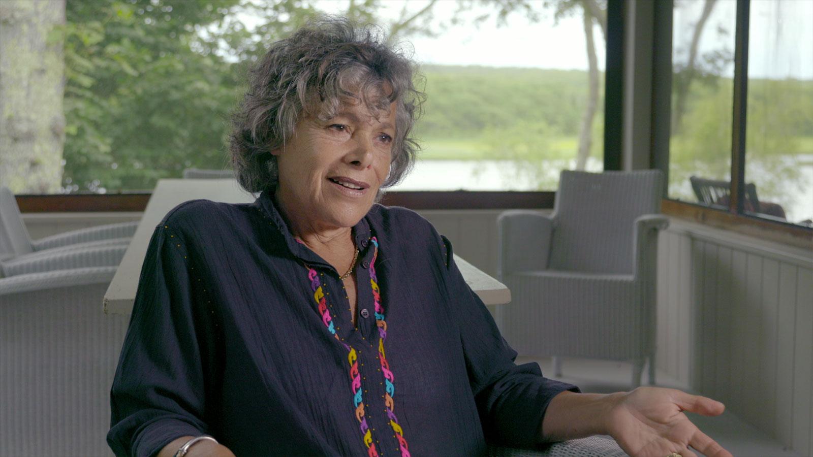 Ellen Langer Harvard professor of mindfulness