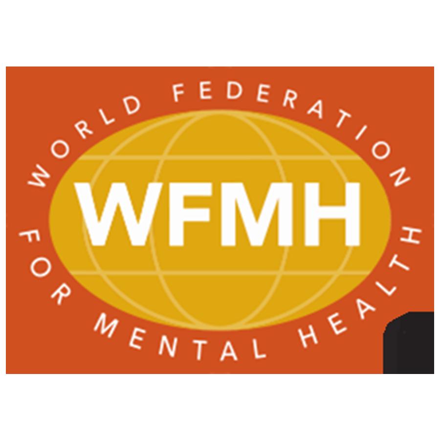 wfmh-logo-v1.png