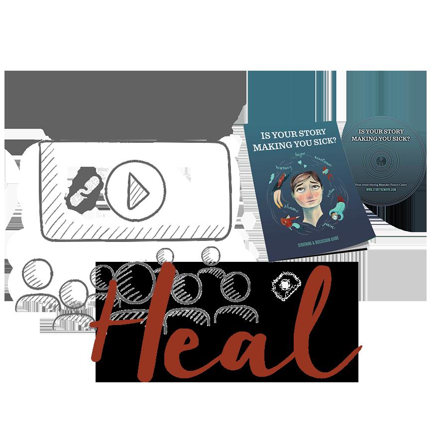 heal-v5.png