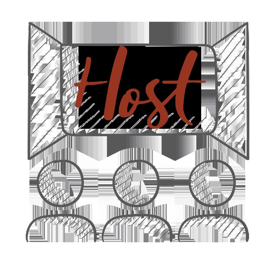 host-word-art-v5.png