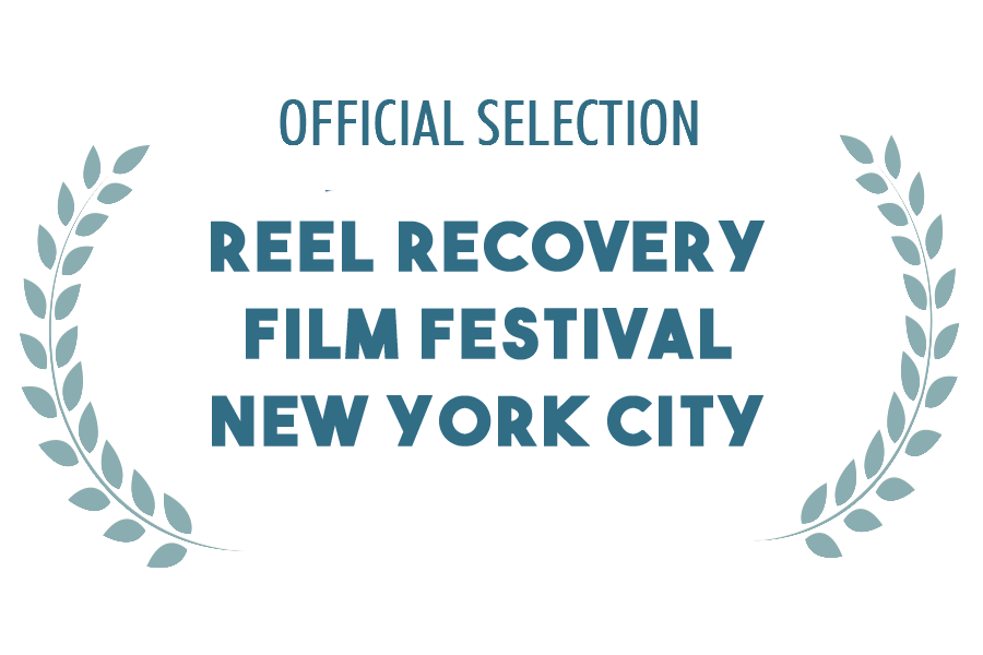 new-york-reel-recovery-v2.png