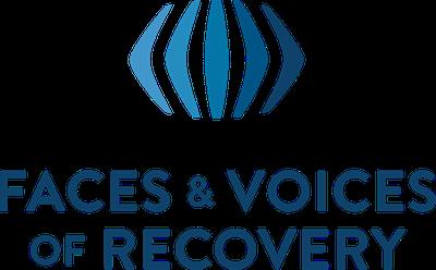 Faces & Voices Logo
