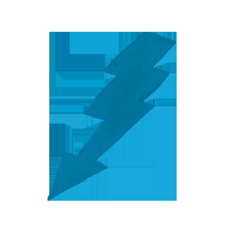 bolt-full-100-blue-big-margin.png