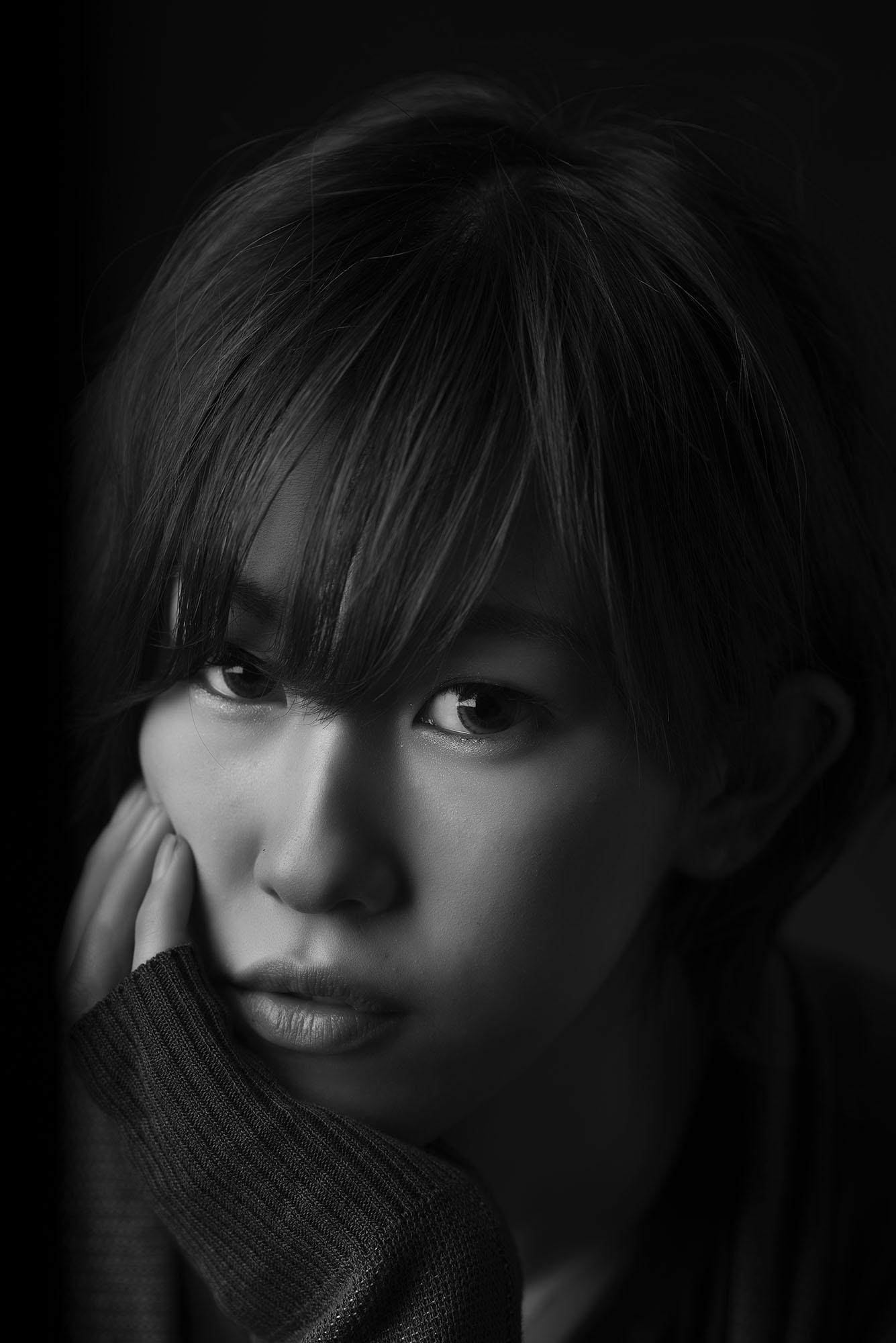 Ayaka4357ホームページ.jpg