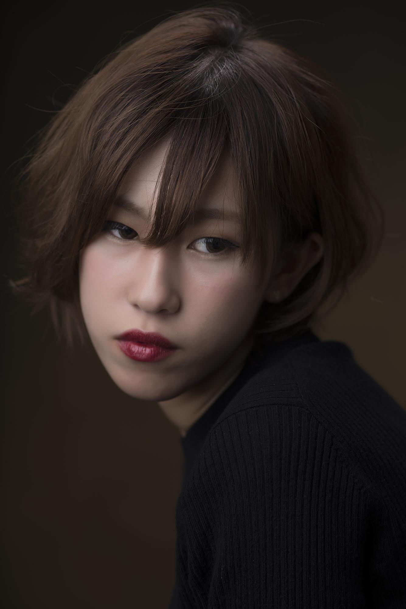 Ayaka4455ホームページ.jpg