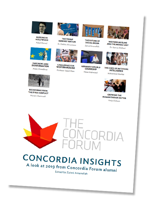 download the concordia forum insights journal -