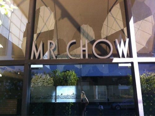 postcard-of-mr-chow-bev-20000000005602222-500x375_orig.jpg