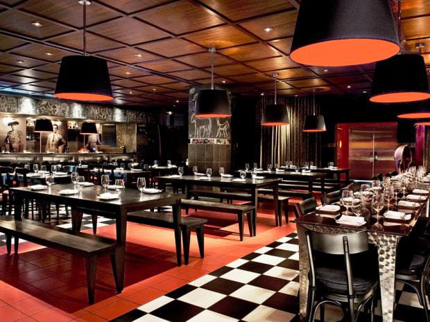 restaurantfinalr-620x465_orig.jpg