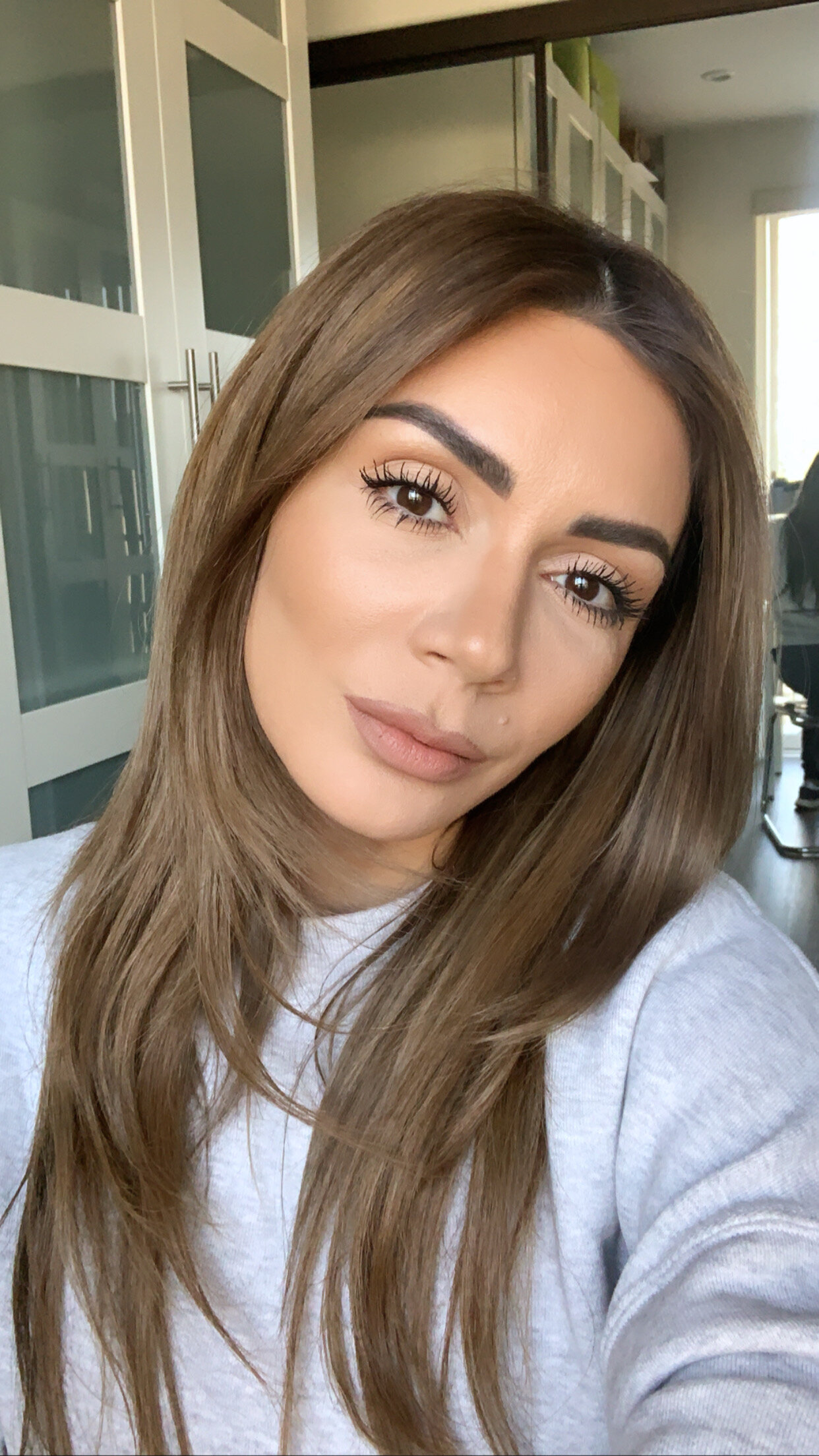 8 Tips to Long Lasting Makeup for Oily Skin — Lilit Caradanian