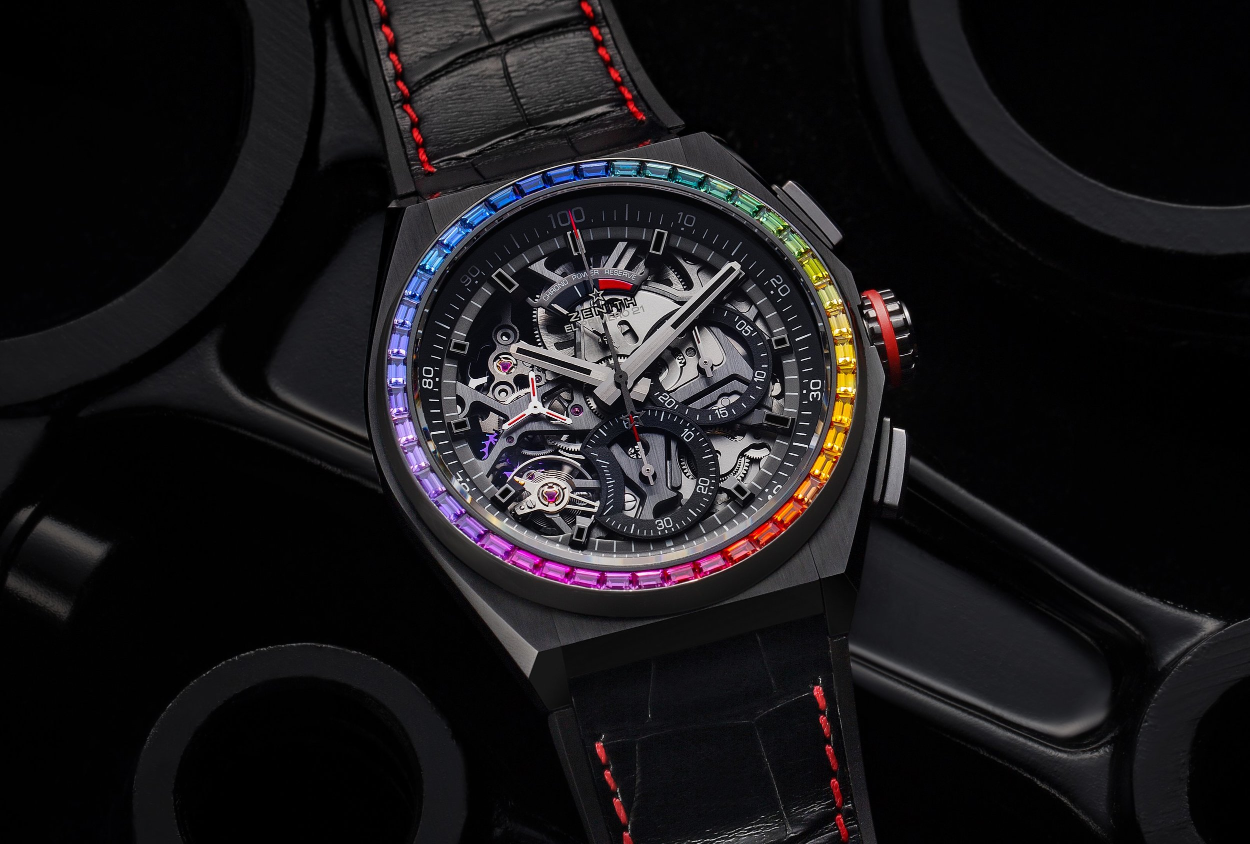 Defy EP 21 Rainbow Black 01.jpg
