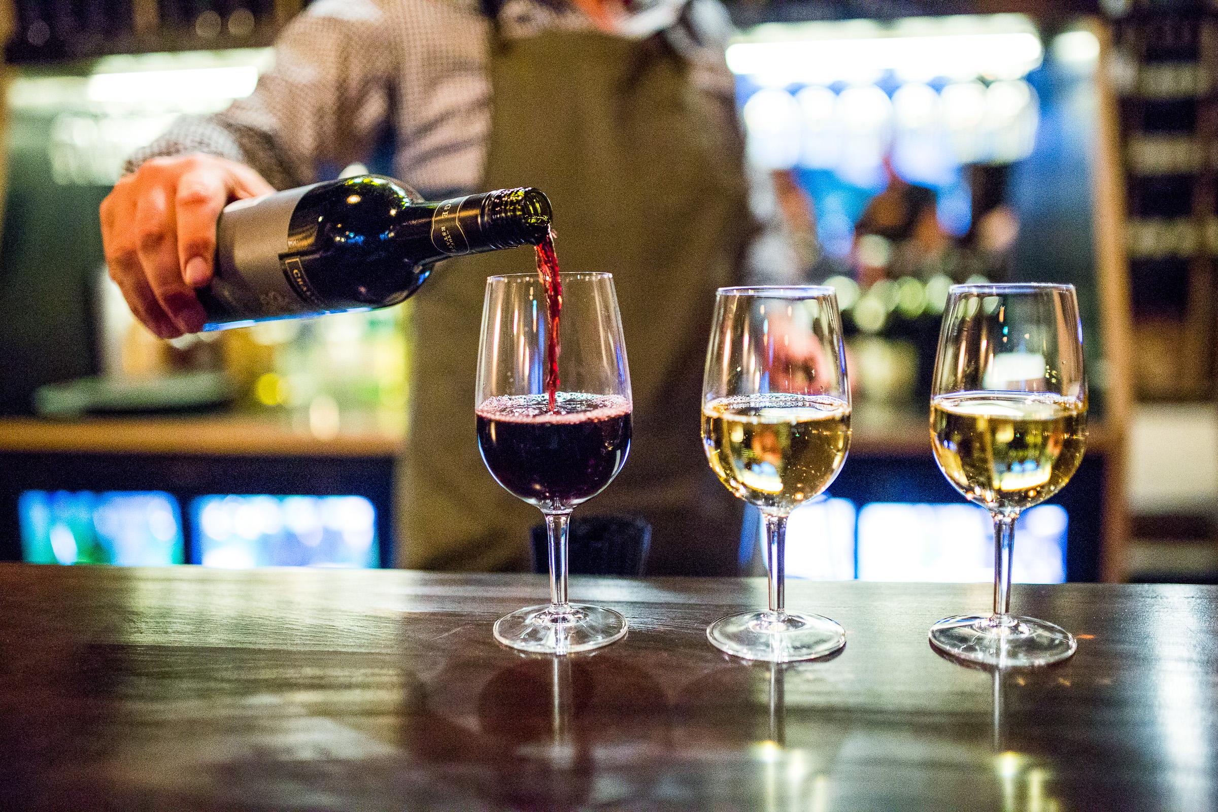 Mr Archer Wine Bar_LR_57.JPG