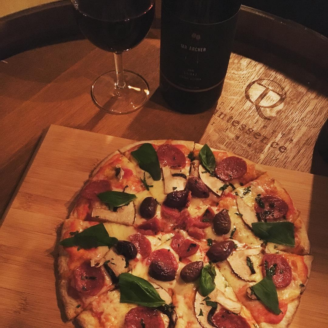 Salimi Pizza.jpg