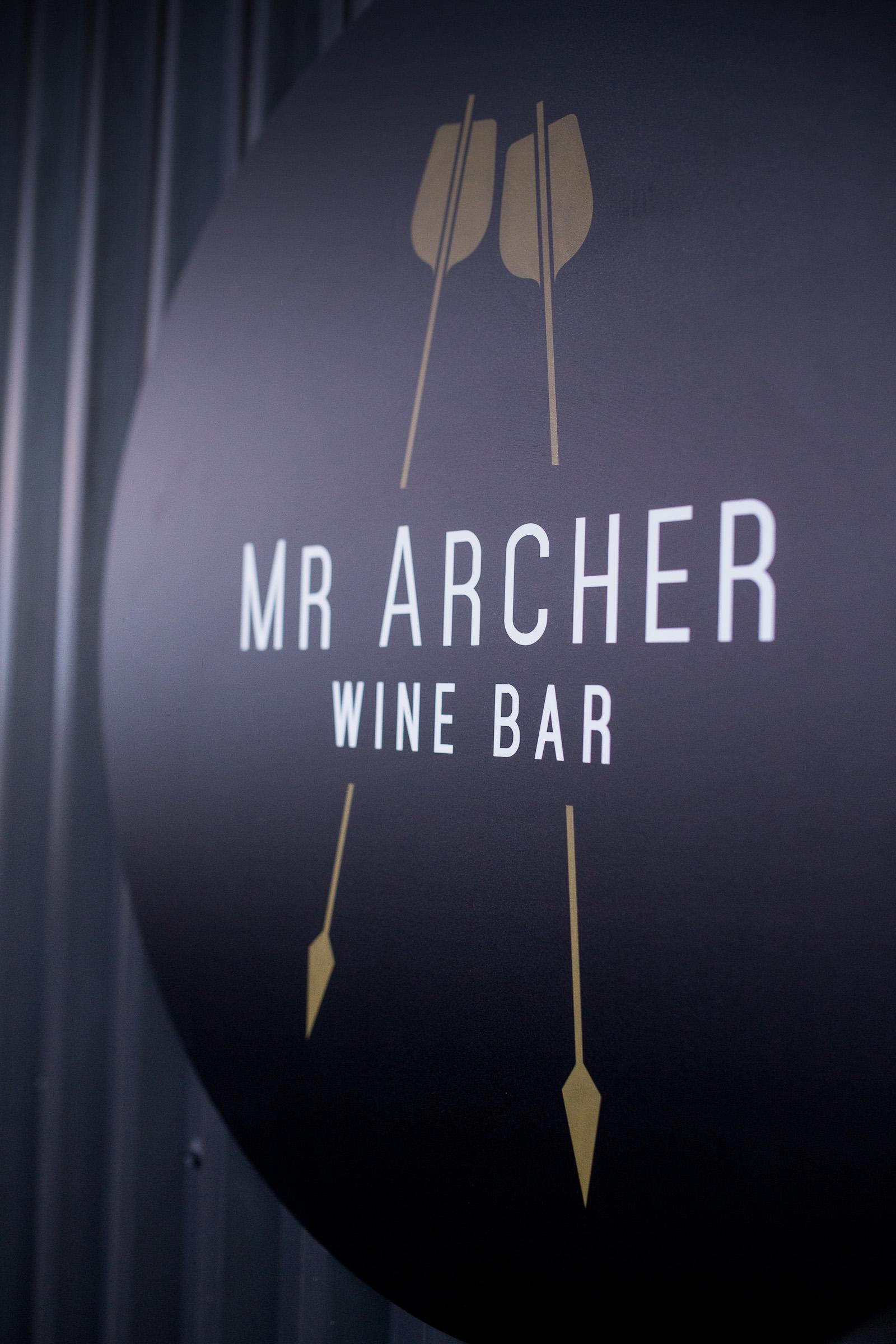 Mr Archer Wine Bar_LR_02.JPG