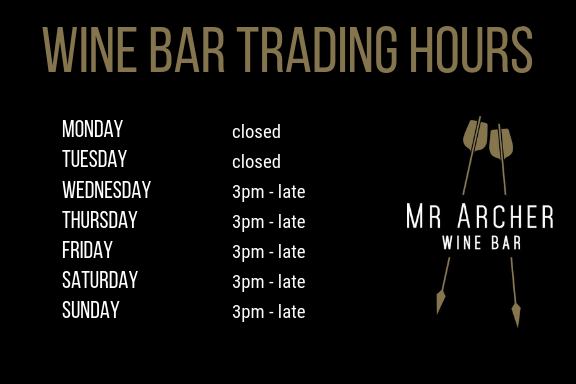Wine Bar Trading Hours.png
